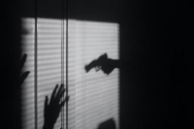 Araştırma: Doğal afetler kadına yönelik şiddeti tetikliyor