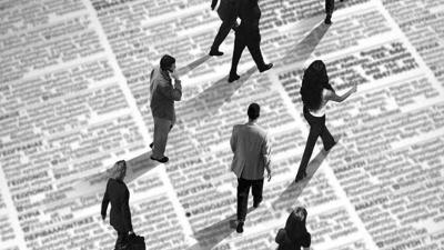 Araştırma: İş arayanların yüzde 73'ü yakın dönemde iş bulamayacağına inanıyor