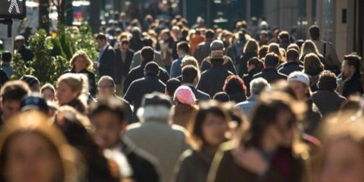 Araştırma: İşsizlik oranı yüzde 13'e yükselecek