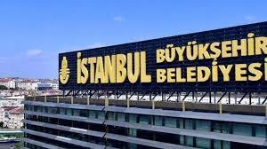 Araştırma: İstanbul'da geçen yıl 807 çocuk evlendirildi