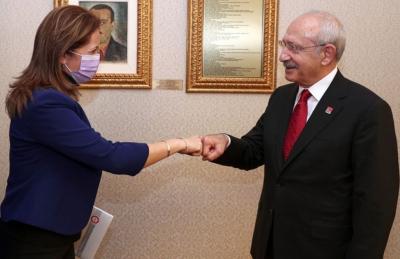 'Asgari ücretin 750 lira artırılması mümkün'
