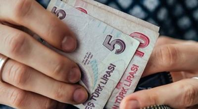 Asgari ücretin belirleneceği ilk toplantı 4 Aralık'ta