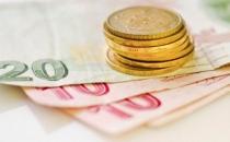 Asgari ücretle ilgili yeni gelişme
