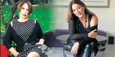 Aşkın Nur Yengi: Sezen Aksu'yla şarkılarımızı önce taksicilere dinletirdik