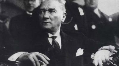 ATV'ye 'Atatürk'e hakaretten' para cezası!