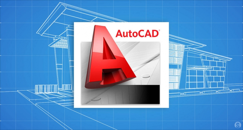 Autocad nedir, nasıl kullanılır?