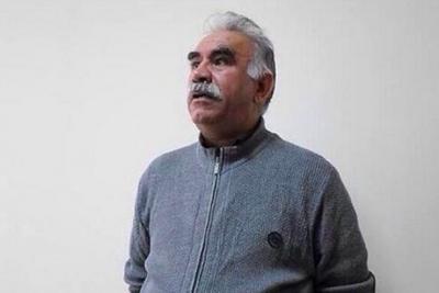 Avrupa Konseyi'nden 'Öcalan' raporu
