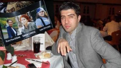 Avukatı anlattı; Paris cinayetlerinin zanlısı Ömer Güney nasıl öldü?