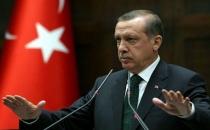 Aydınlık yazarı: Tayyip Erdoğan'ı öldürecekler!