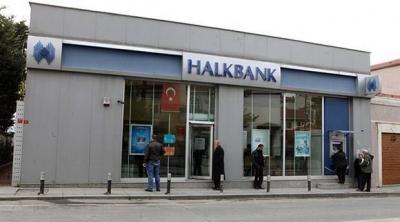 Aykut Erdoğdu: Bankacılık sisteminin güvenini sarsacak olaylar yaşandı