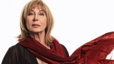 Ayşe Kulin: Romanlarımın dizi yapılmasını istemiyorum