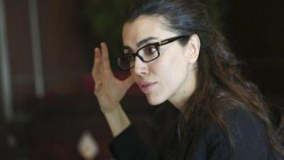 Azra Kohen'in avukatından Vehaber'e tehdit: Yayınlamazsanız dava açarız