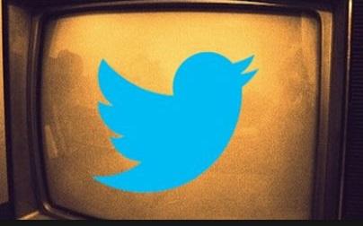 Reytingler artık Twitter'dan ölçülecek!