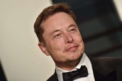 Babasından kendisine şeytan diyen Elon Musk'a yanıt