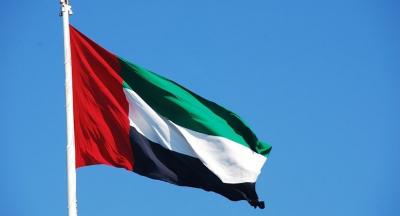 MİT operasyonu: BAE için çalıştığı iddia edilen 2 şüpheli casusluktan tutuklandı