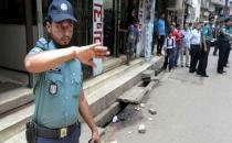 Bangladeş'te LGBTİ'lilere saldırı! Ölüler ve yaralı var...