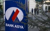 Bank Asya'dan açıklama!