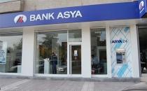 Bank Asya'ya el konuldu! Parası olanlar ne yapacak?