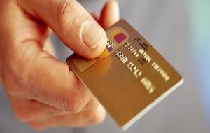 Bankalar borçları yapılandırmaya yanaşmıyor!
