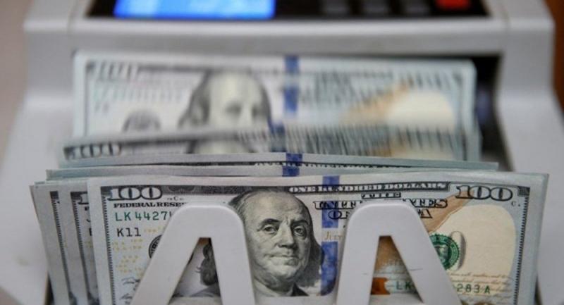 Bankalar hakkında müşterileri döviz almaya yönelttiği iddiasıyla soruşturma