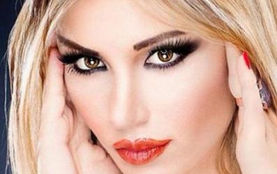 Barda çıkan çatışmada şarkıcı Hacer Tülü hayatını kaybetti