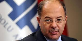 Başbakan Yardımcısı Akdağ: Kanalizasyon suyunda uyuşturucu takibi yapacağız