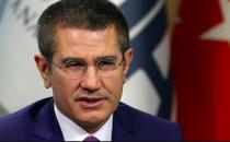 Başbakan Yardımcısı: 19 canlı bombayı engelledik!