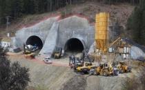 Başbakan'ın 15 Temmuz'da gizlendiği tünelin adı değişiyor!