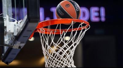 Basketbol ligleri sonlandırıldı, bu sene şampiyon ilan edilmeyecek