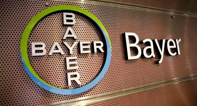 Bayer'e 80 milyon dolar ceza