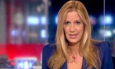 BBC spikeri öleceğini duyurdu: Sayılı günlerim kaldı!