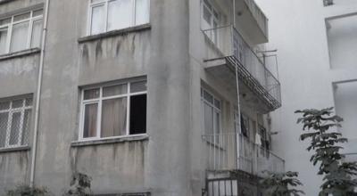 BEDAŞ, intihar eden ailenin elektriğini kesti olayı öğrenince tekrar açtı