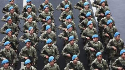 Bedelli askerlik başvuru kılavuzu yayımlandı