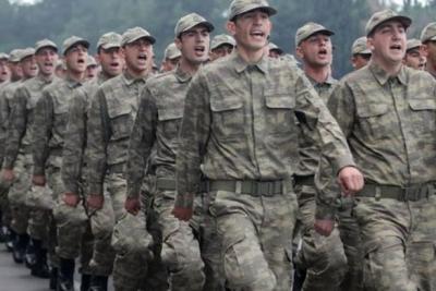 Bedelli isteyen öğrenciler askerlik eğitimlerini tatil dönemlerine kaydırılabilecek
