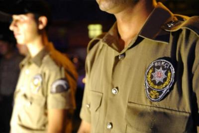 Bekçiye kimlik göstermeyen gence polis ceza kesti, mahkeme cezayı iptal etti