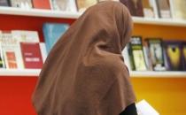 Belçika hükümeti: Çalışanlara başörtüsü yasağı ayrımcılık!