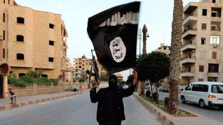 Belçikalı IŞİD üyesi idam edilecek