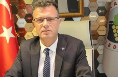 Belediye Başkanı Ahmet Öküzcüoğlu maaşını öğrencilere verecek