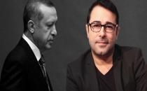 Beni Türk adaletine teslim etmeyin!