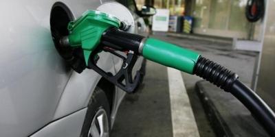 Benzinde 314 TL'nin 166.5 lirası vergi!