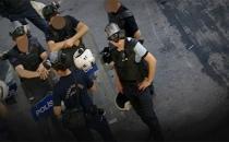 Berkin Elvan soruşturmasında 'fotoğrafı olmayan' polisler bulundu!