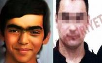 Berkin Elvan'ı vuran polisin kimliği açıklandı!