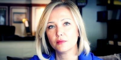 Berna Laçin: Şortlu hemşireye dayak atan serbest ya!