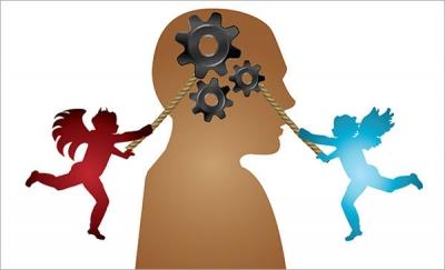 Beynimizde bir ahlak merkezi bulunuyor mu?