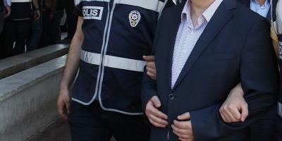 Bıçak zoruyla tecavüz eden zanlı: Şehit arkadaşımın Türk bayrağını yırttı