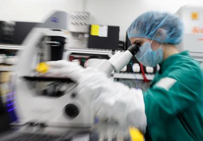 Bilim insanları ölüm oranı yüzde 75'e varan yeni bir salgın konusunda uyardı: Nipah virüsü