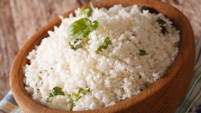 Bilim insanları: Pilav yaparken pirinci ıslatmadan haşlamayın