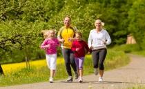 Bilim insanlarına göre egzersiz bazı kanser türlerini azaltıyor!
