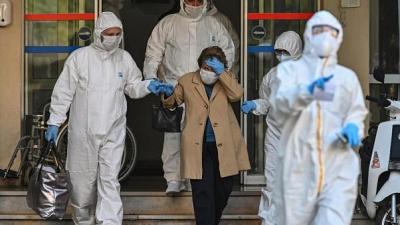 Bilim Kurulu üyesinden koronavirüs uyarısı: Daha kötü günlere gidebiliriz