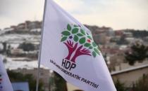 Bir HDP milletvekili daha tutuklandı